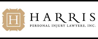 Harris Personal Injury