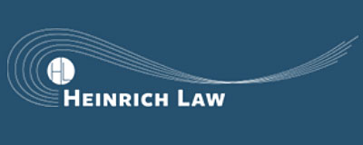 Heinrich Law
