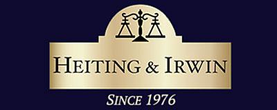 Heiting & Irwin