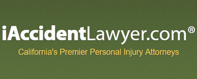 iAccident Attorney