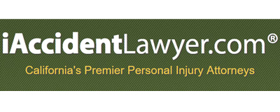 iAccident Lawyer Firm