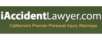 iAccident Lawyer Oakland