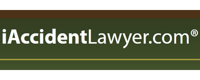 iAccident Lawyer Riverside