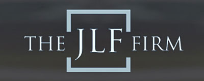 The JLF Firm Accident Attorneys
