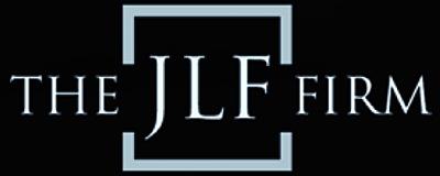 JLF Firm