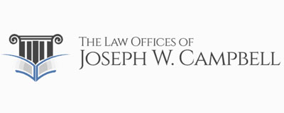 Law Offices of Joseph W. Campbell