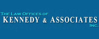 Law Office of Kennedy & Associates