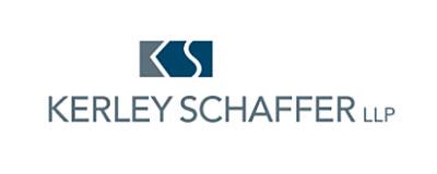 Kerley Schaffer