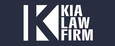 Kia Law Firm