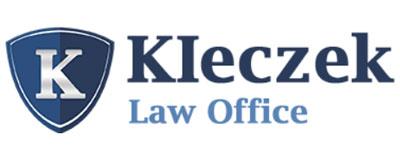 Kleczek Law Office