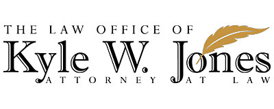 The Law Office of Kyle W. Jones
