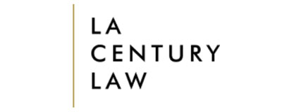 LA Century Law