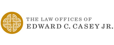 The Law Offices of Edward C. Casey Jr.