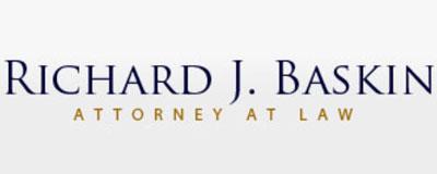 Law Offices of Richard J. Baskin
