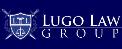 Lugo Law Group