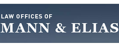 Law Offices of Mann & Elias
