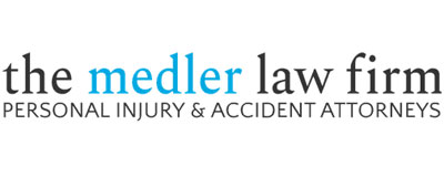 The Medler Law Firm