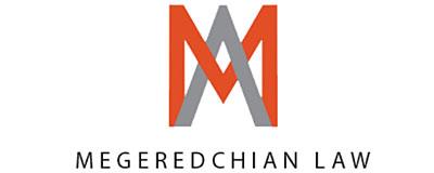 Megeredchian Law