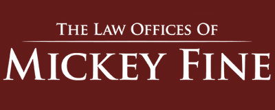 Law Offices of Mickey Fine