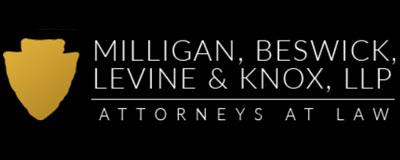 Milligan Beswick Levine & Knox