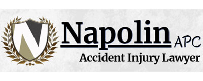 Napolin Accident Injury Lawyer