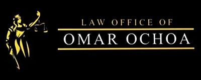 Law Office of Omar Ochoa