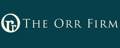 The Orr Firm