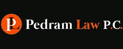 Pedram Law