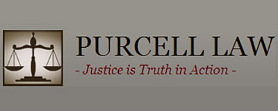 Purcell Law