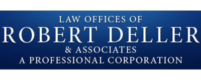 Law Offices of Robert Deller