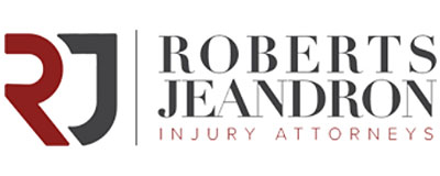 Roberts|Jeandron Law
