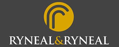 Ryneal & Ryneal