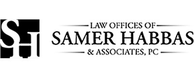 Samer Habbas & Associates Auto Accident