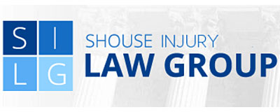 Shouse Injury Law Group