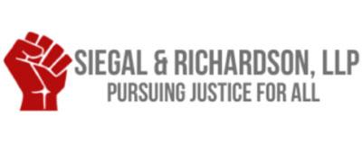 Siegal & Richardson