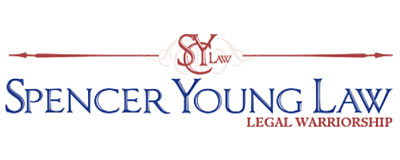 Spencer Young Law