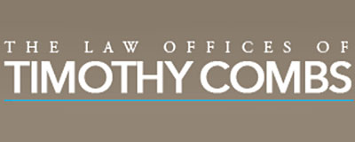 Law Offices of Timothy Combs