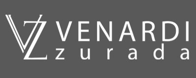 Venardi Zurada