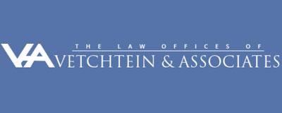 Vetchtein & Associates