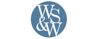 Law Office of Weltin, Streb & Weltin