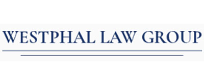 Westphal Law Group