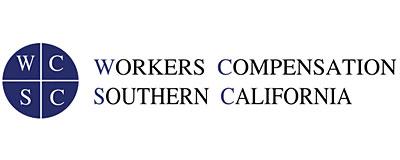 Workers Compensation Attorneys