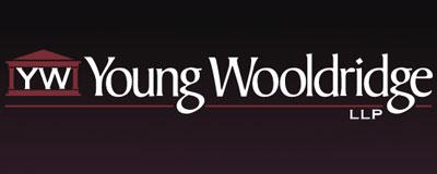Young Wooldridge